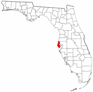 Plik:Pinellas County Florida.png