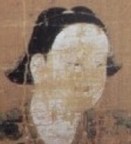Mōri Kōmatsumaru