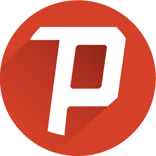 psiphon 4 pour windows 7