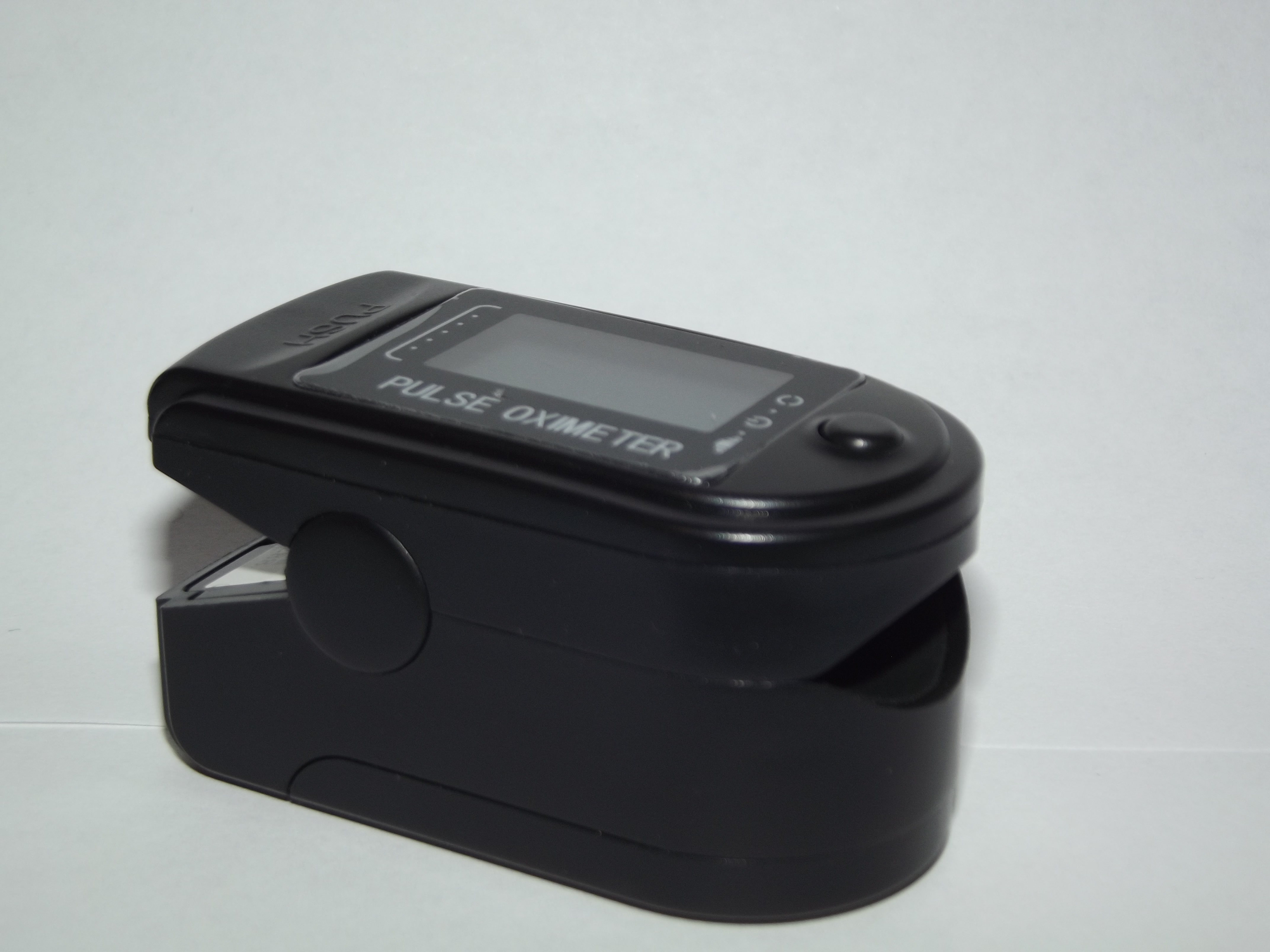 Home pulse oximeters provide convenience for those with COPD.