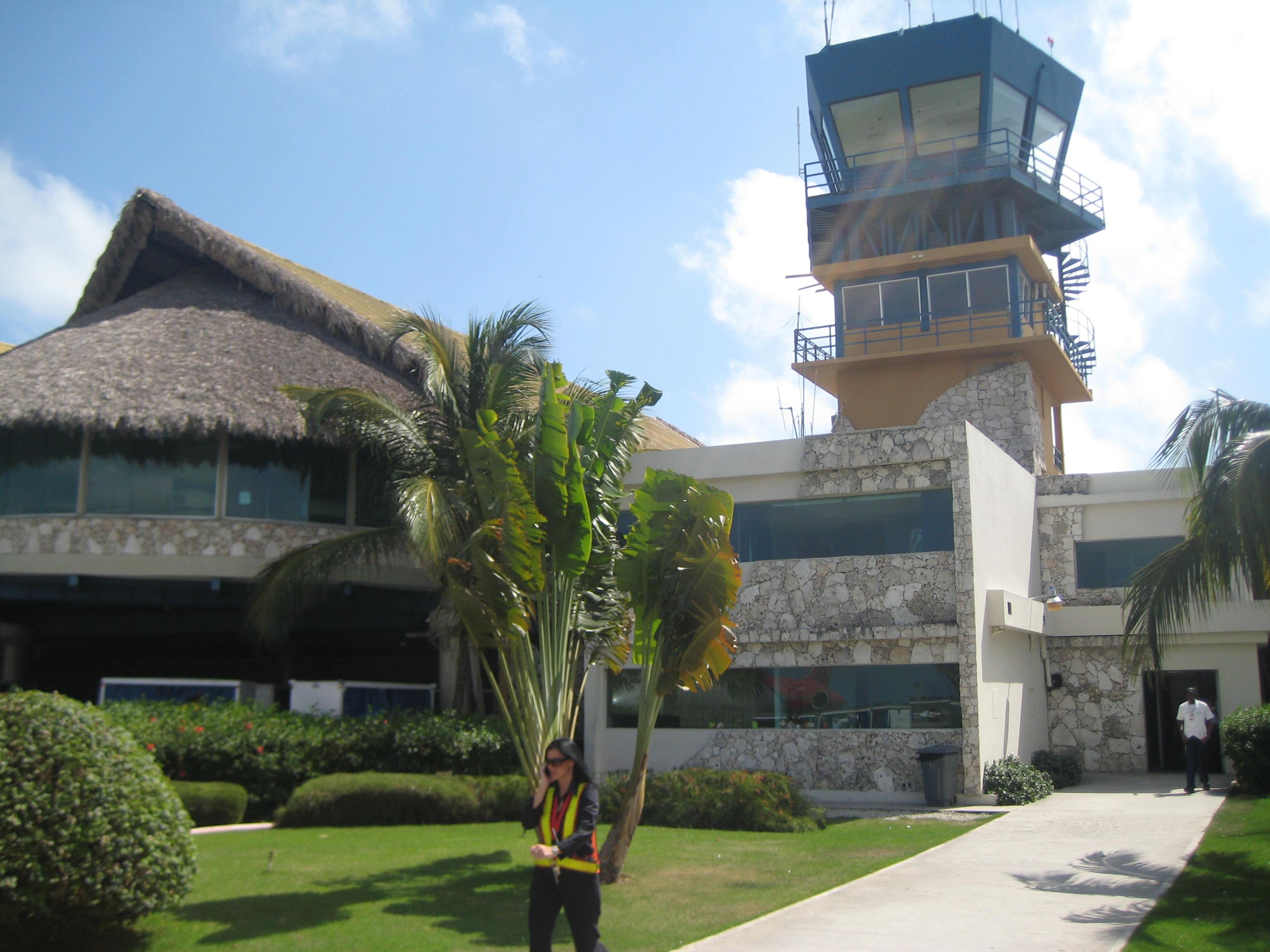 Punta Cana – Travel guide at Wikivoyage