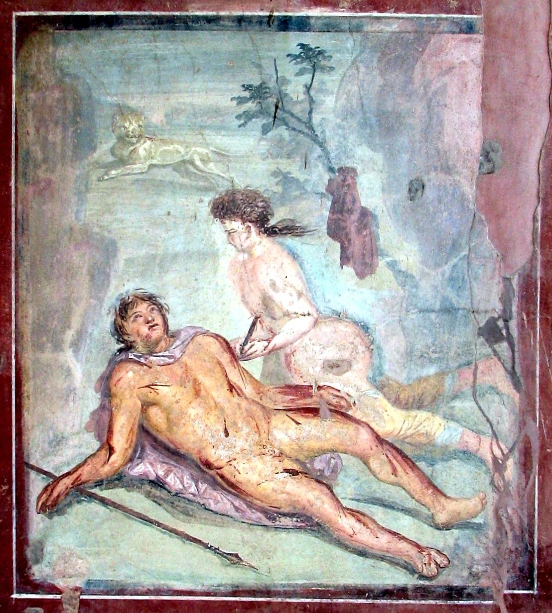 roliki-eroticheskie-rituali
