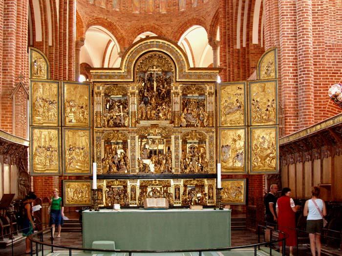 Prayer in the Catholic Church - Wikipedia