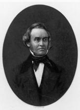 Robert Rantoul Jr. American politician