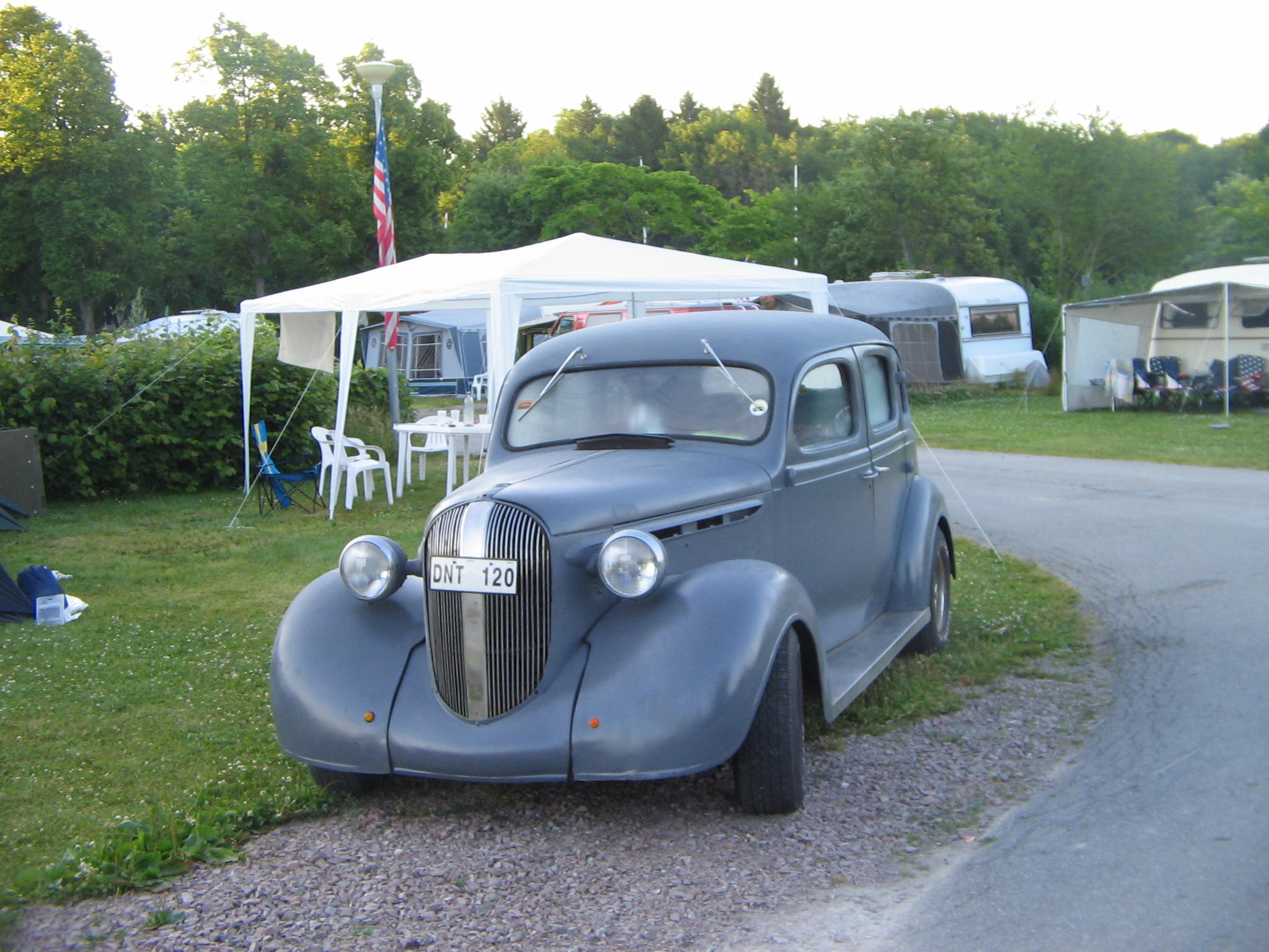 عکس های زیبا از ماشین های قدیمی