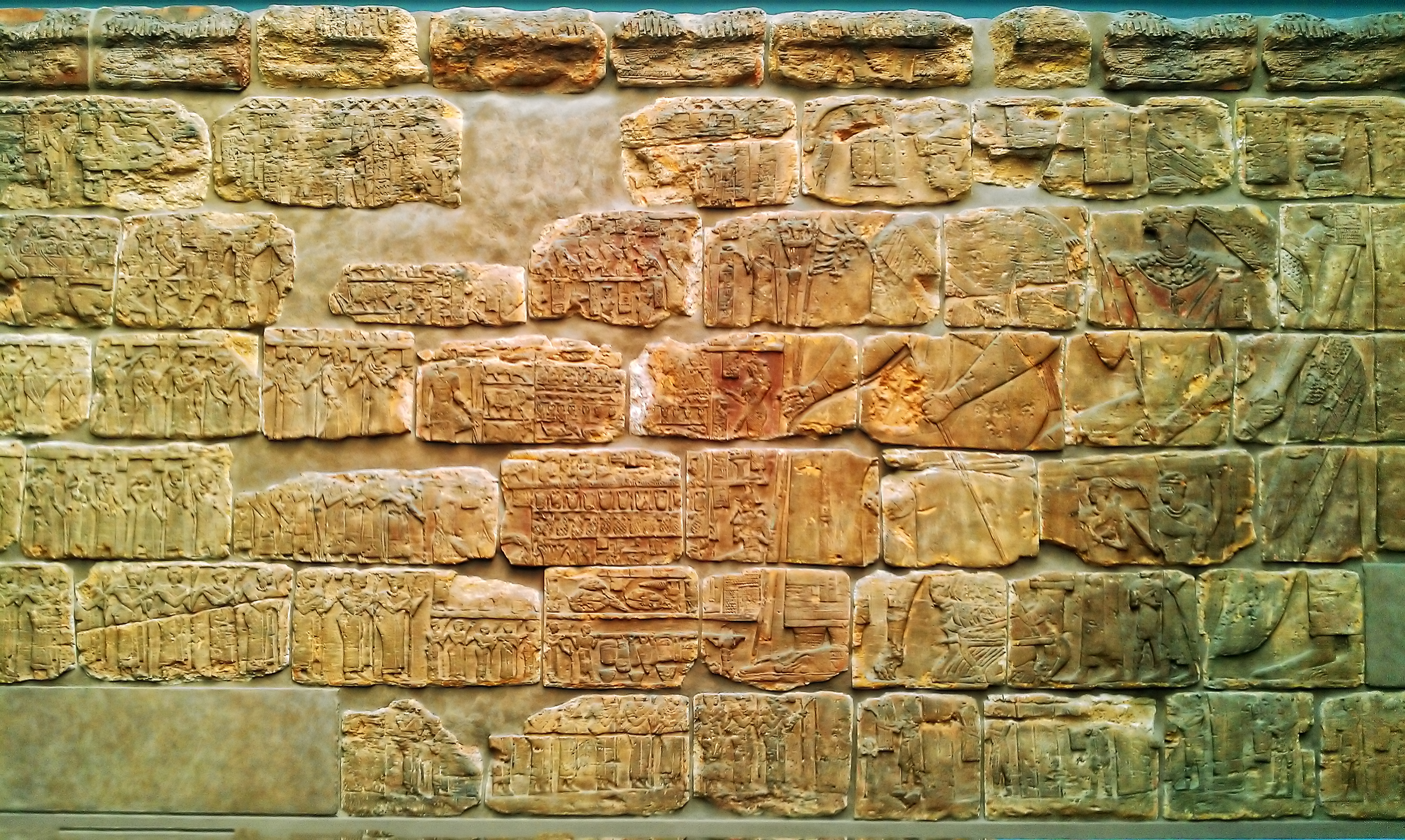 Is Sandstone  Natural Stone