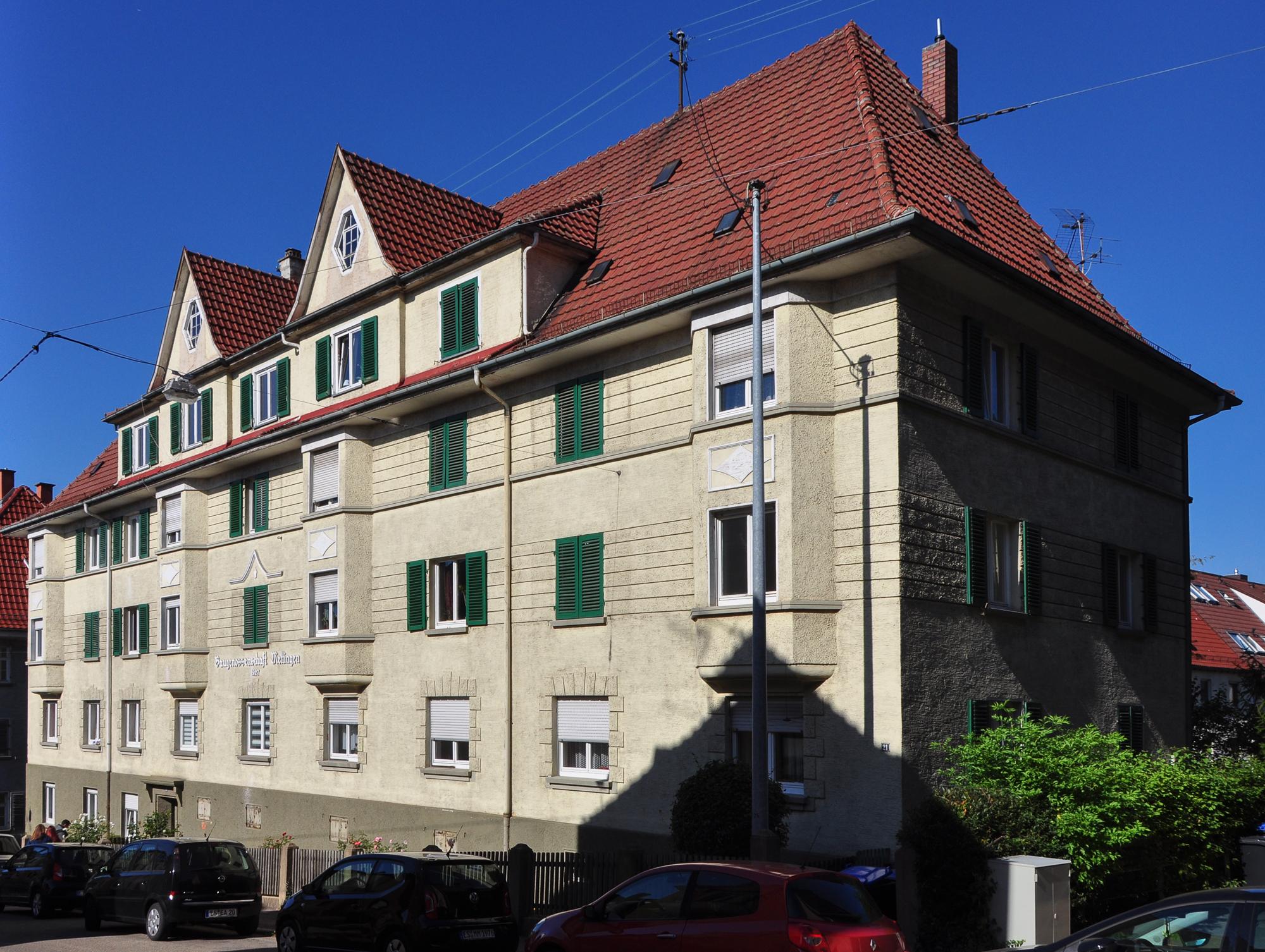 Datei Rieslingstra E 17 19 Esslingen Mettingen