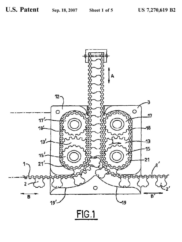 RigiBelt Patent.jpg