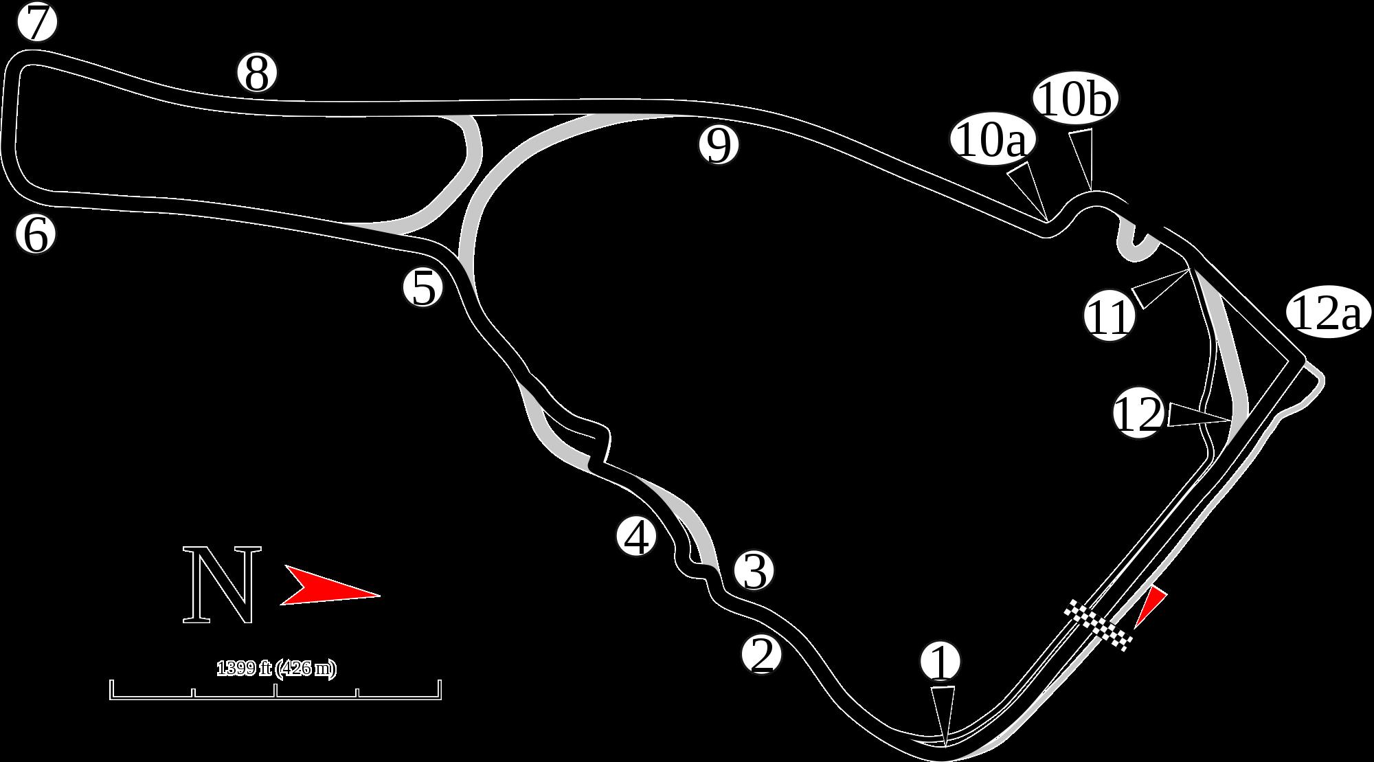 File:Road Atlanta bike circuit map 2008.png - Wikimedia Commons