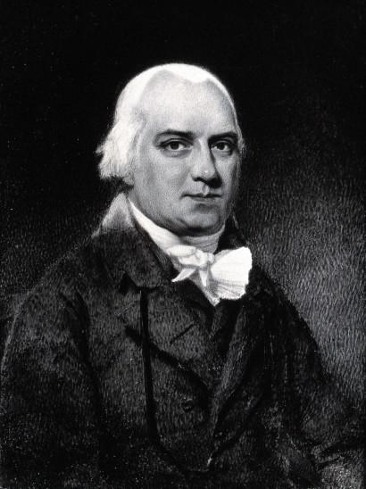 Robert Willan