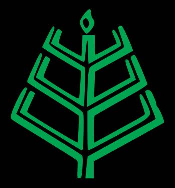 [Topic Officiel] V768 Romuva_logo_4