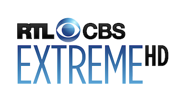 File:Rtl cbs extreme hd png - Wikimedia Commons
