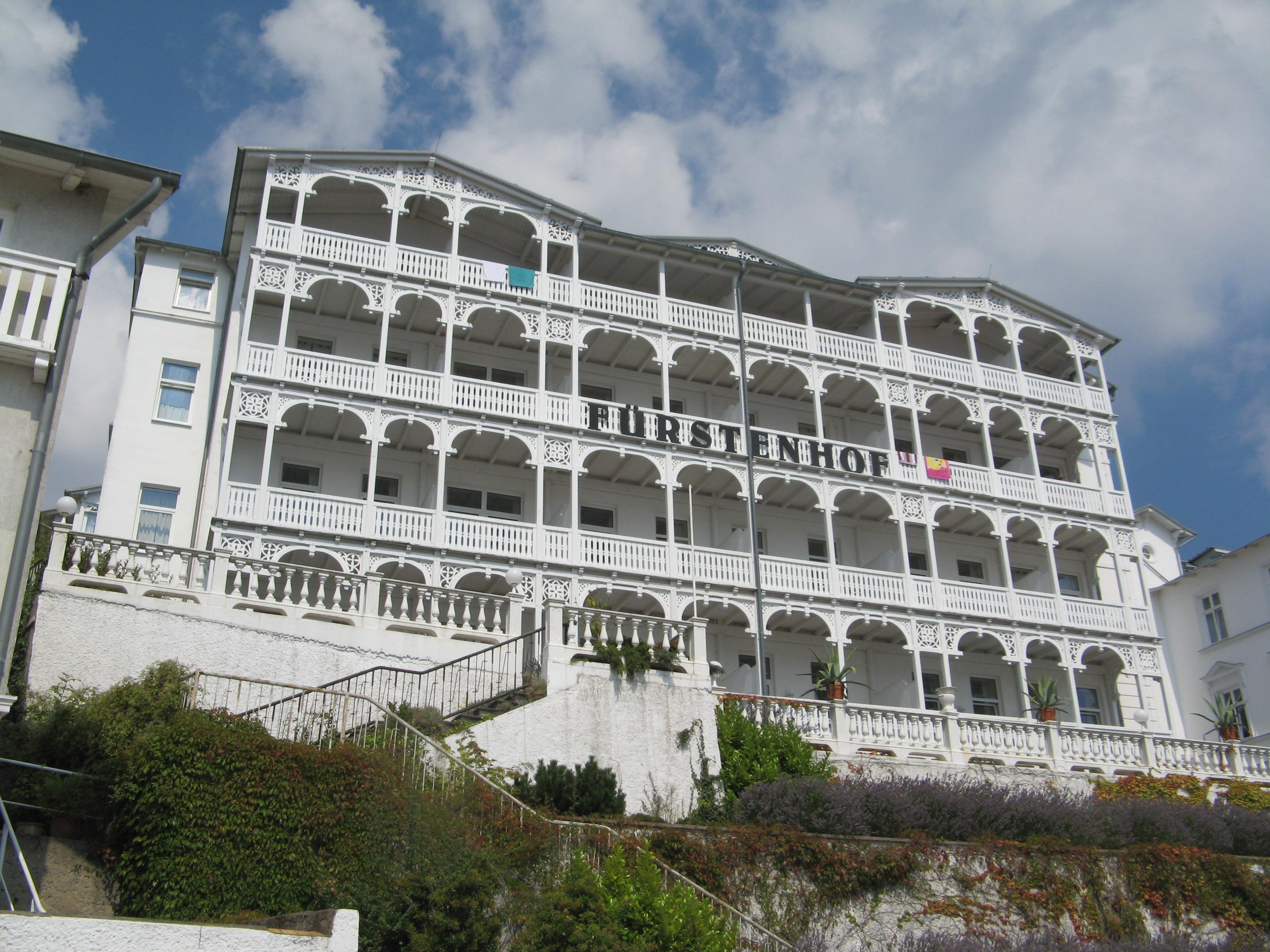 Hotels In Der Nahe Vom Bierkonig