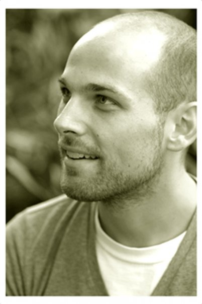 Stefan Westerwelle