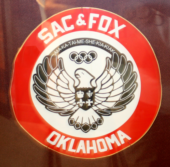 Oklahoma Tax On Electric Cars