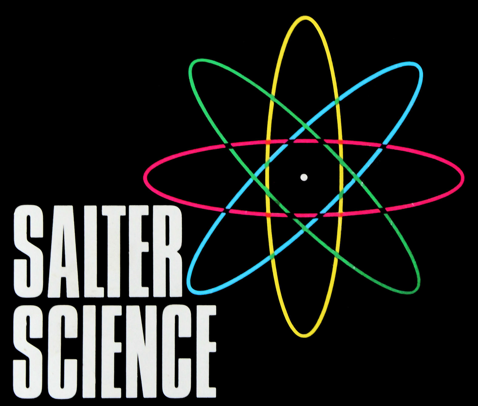science salter chemistry wikipedia
