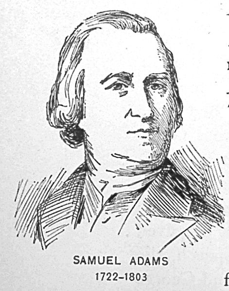 FileSamuel adams illustration3jpg Wikimedia Commons