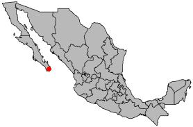File:San Jose del Cabo in messico.PNG