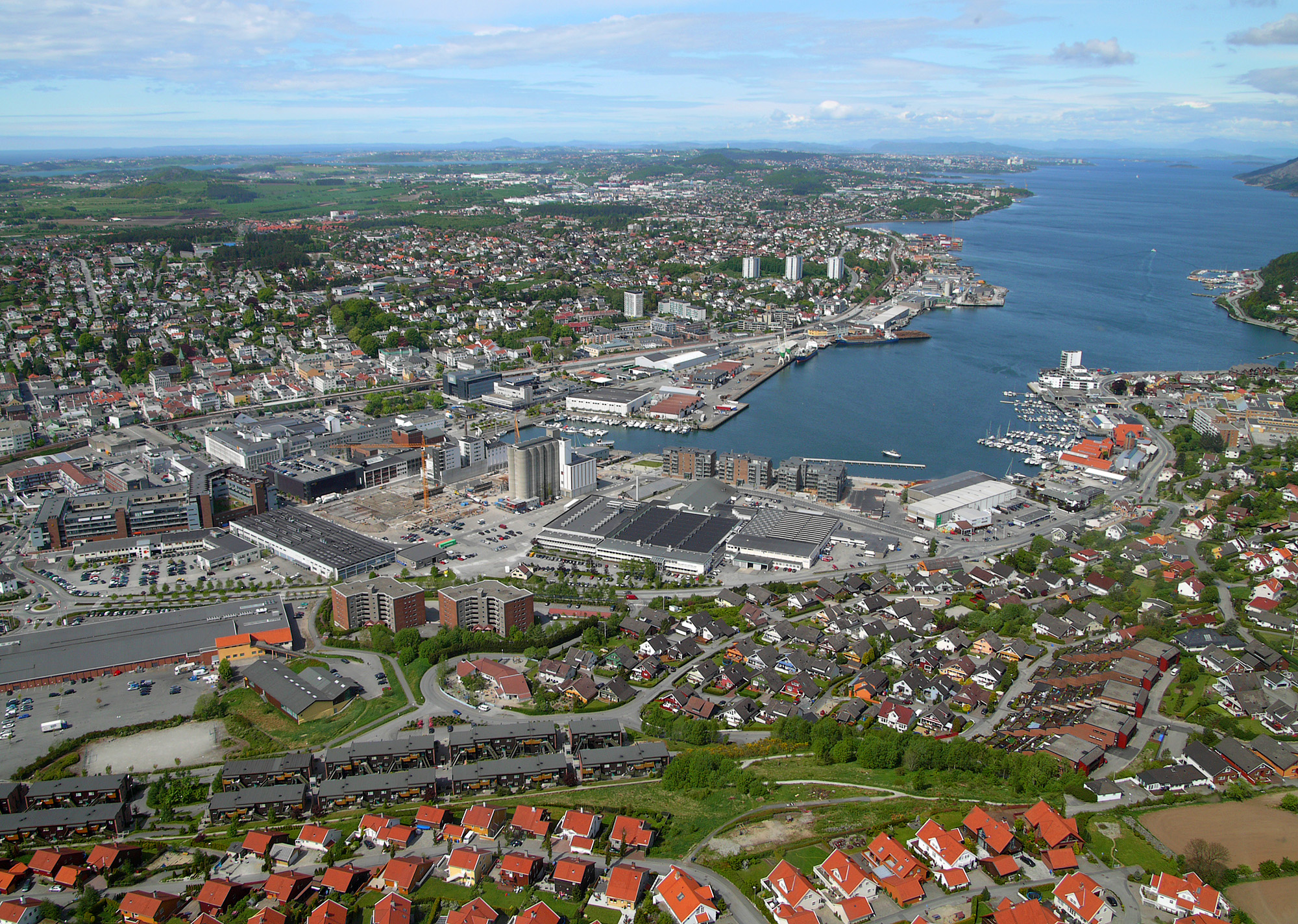 Sandnes Norway  City pictures : Sandnes edit Wikipedia, the free encyclopedia