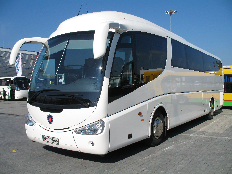File Scania Irizar Pb In Kielce Transexpo 2010 Jpg