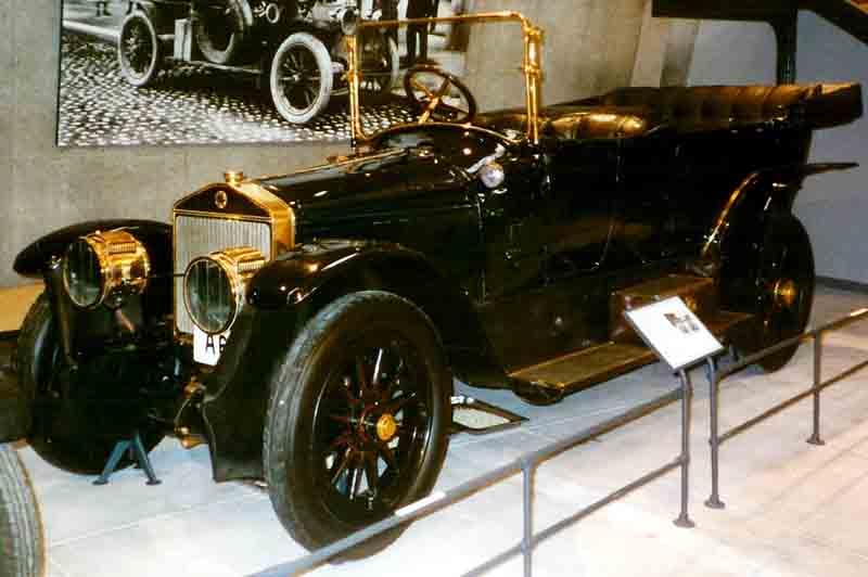 Scania-Vabis_3S_Phaeton_1912.jpg