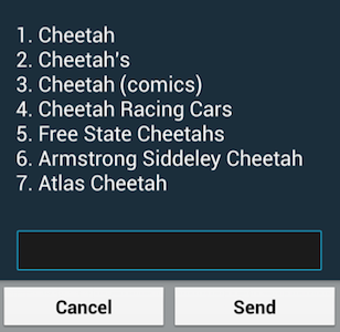 File:Screen Shot Cheetah 2.png