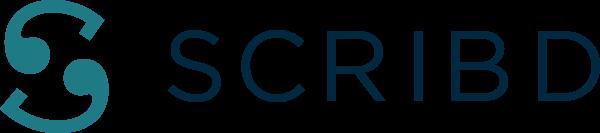 Scribd new logo.png