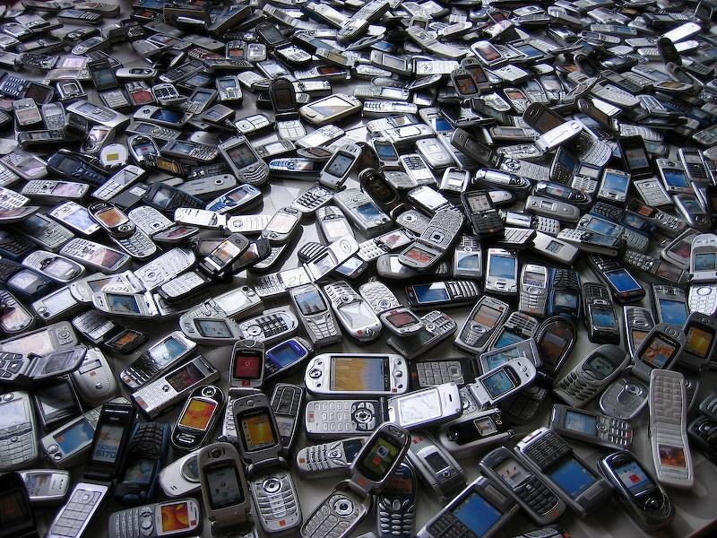 45a7470c8f8 Telefonía móvil en España - Wikipedia, la enciclopedia libre