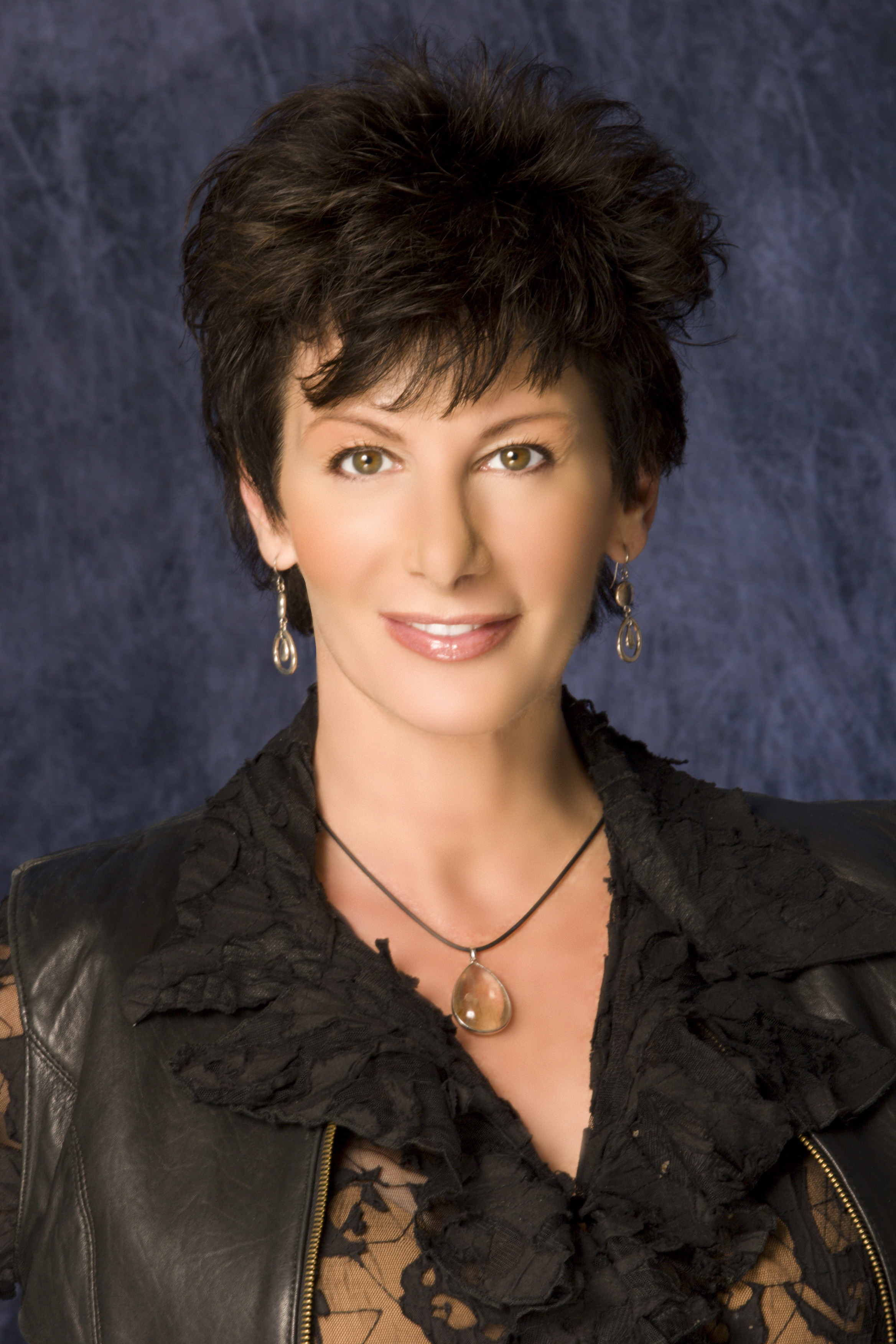 Sharon Mitchell Lesbenszenen