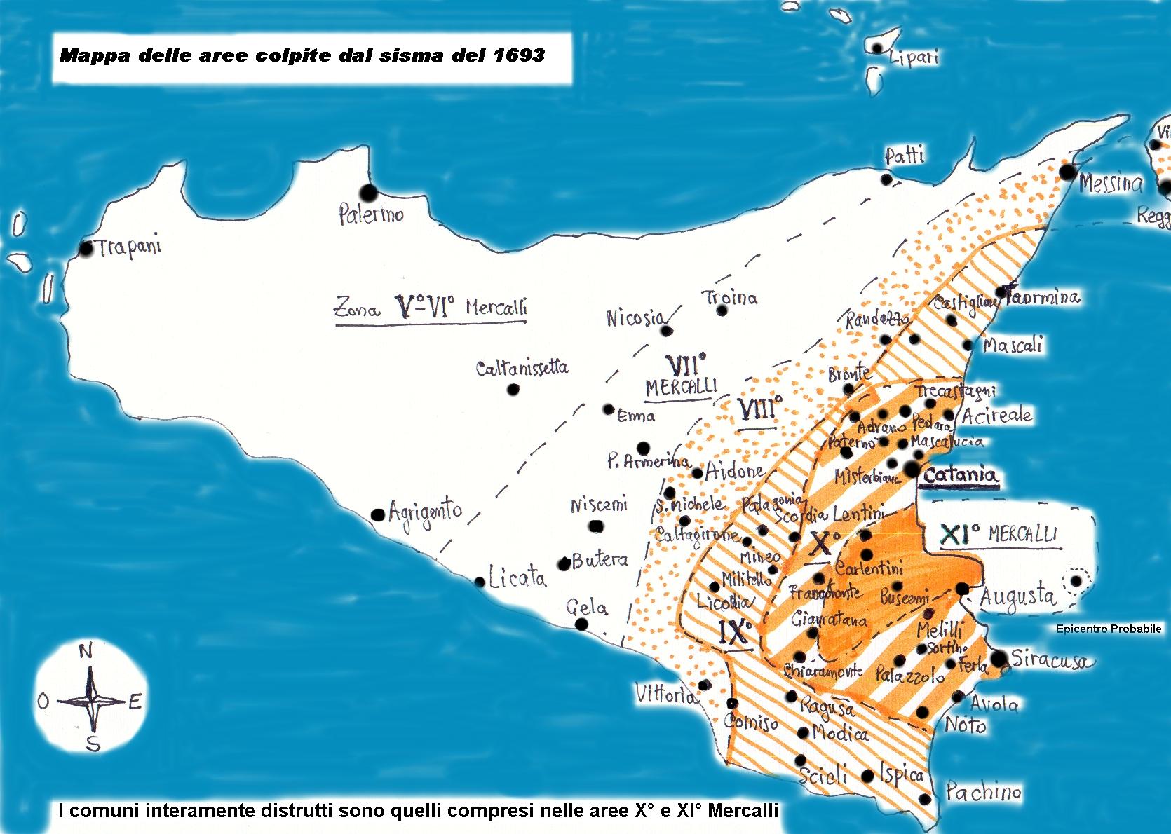 Файл:Sicilia Sisma 1693.jpg