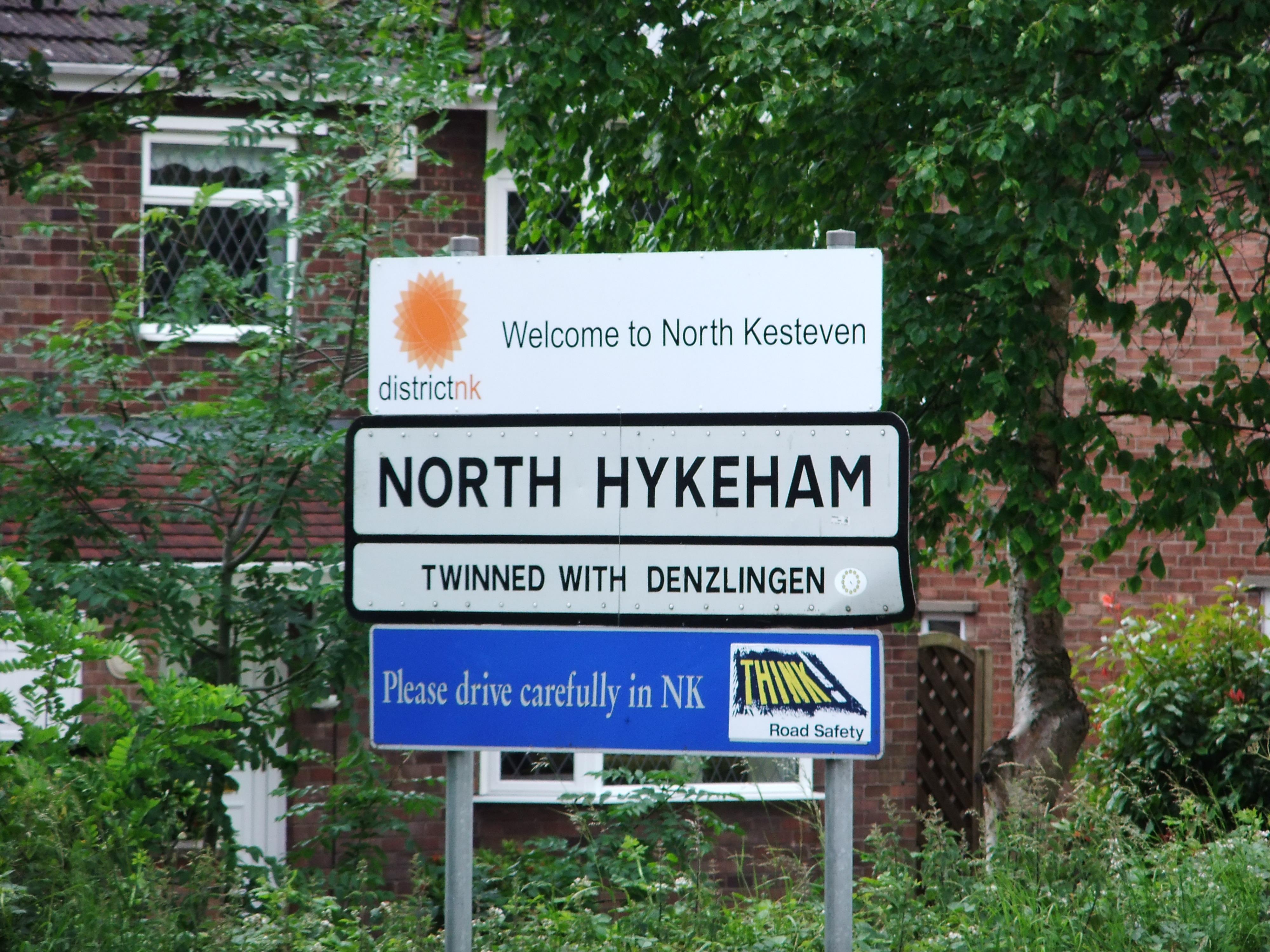 Towbar Fitting North Hykeham