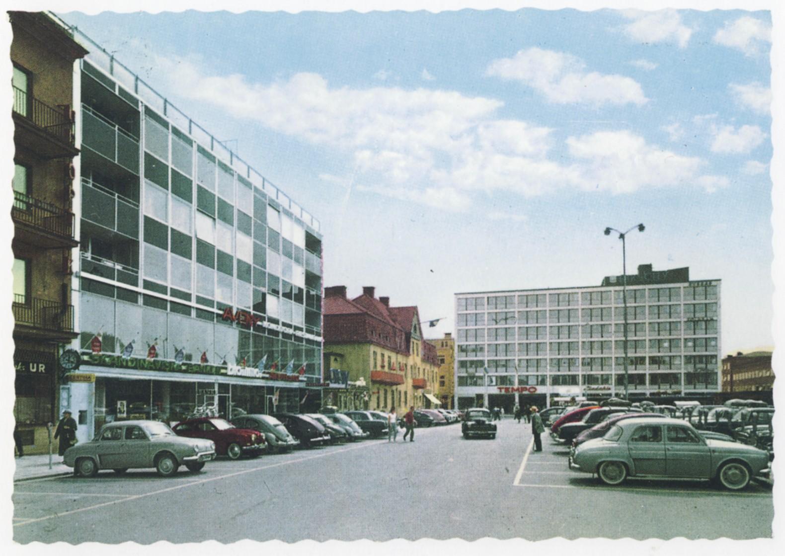 em stockholm massage norrköping