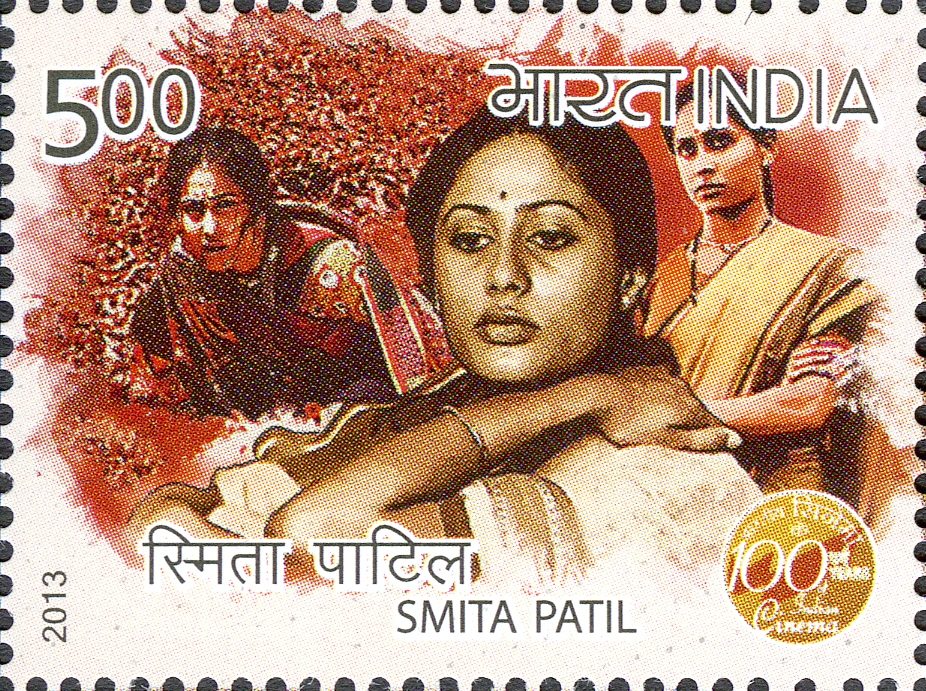 Image result for smita patil death controversy