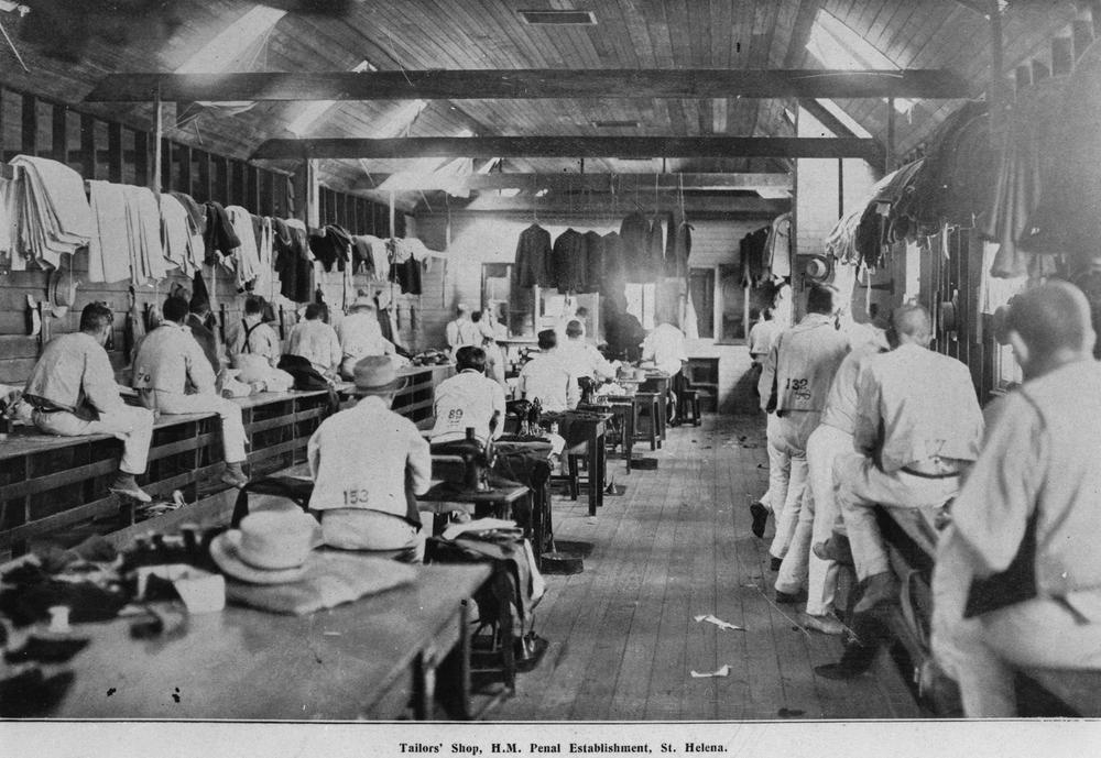 File Statelibqld 2 392497 Tailoring Workshop On St Helena
