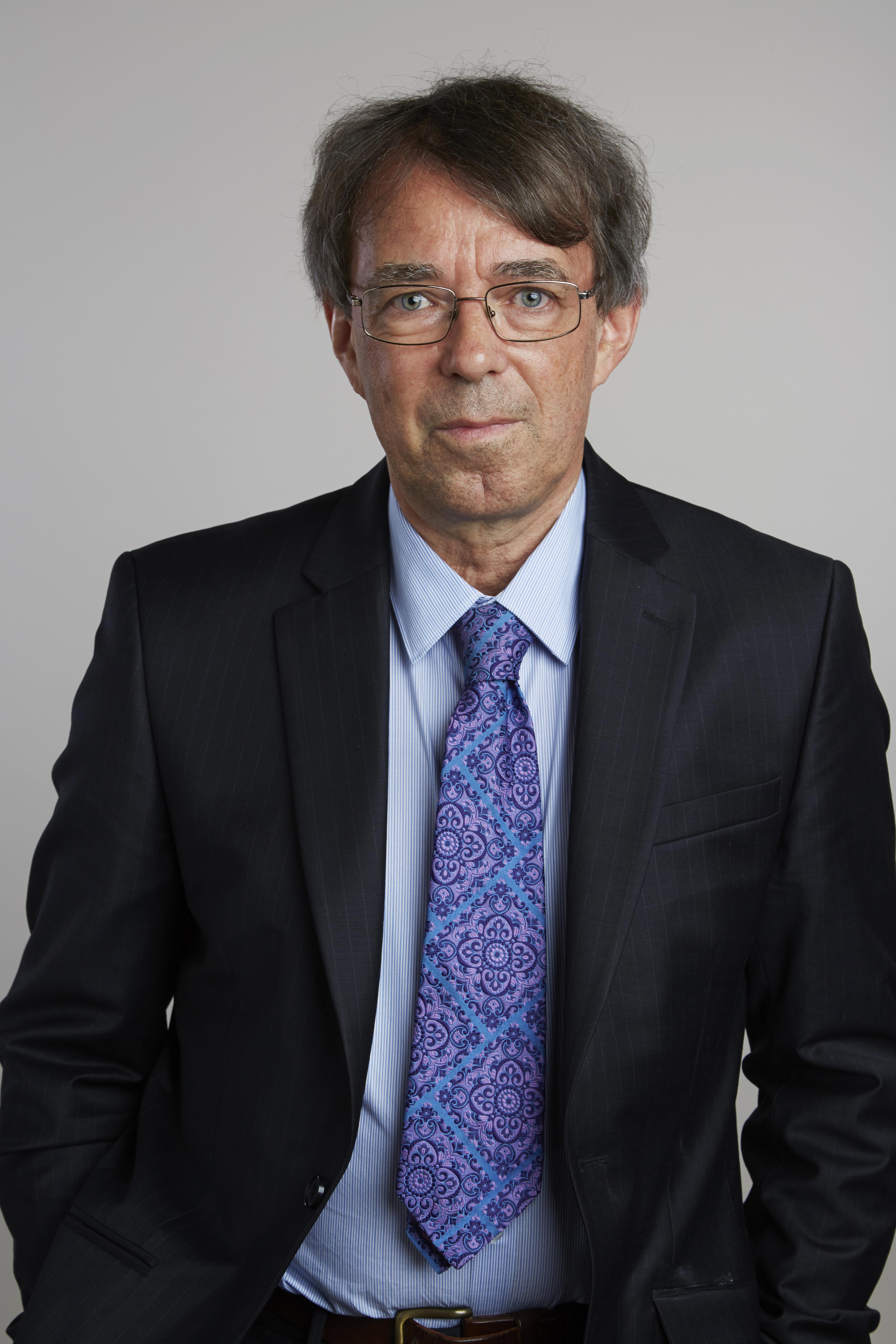 image of Stephen Anthony Cusack