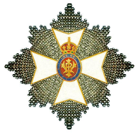 File:Stervan de Koninklijke Orde van Victoria.jpg