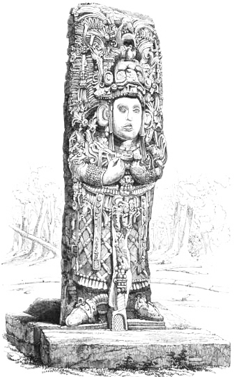 Stone Idol--Front View.jpg
