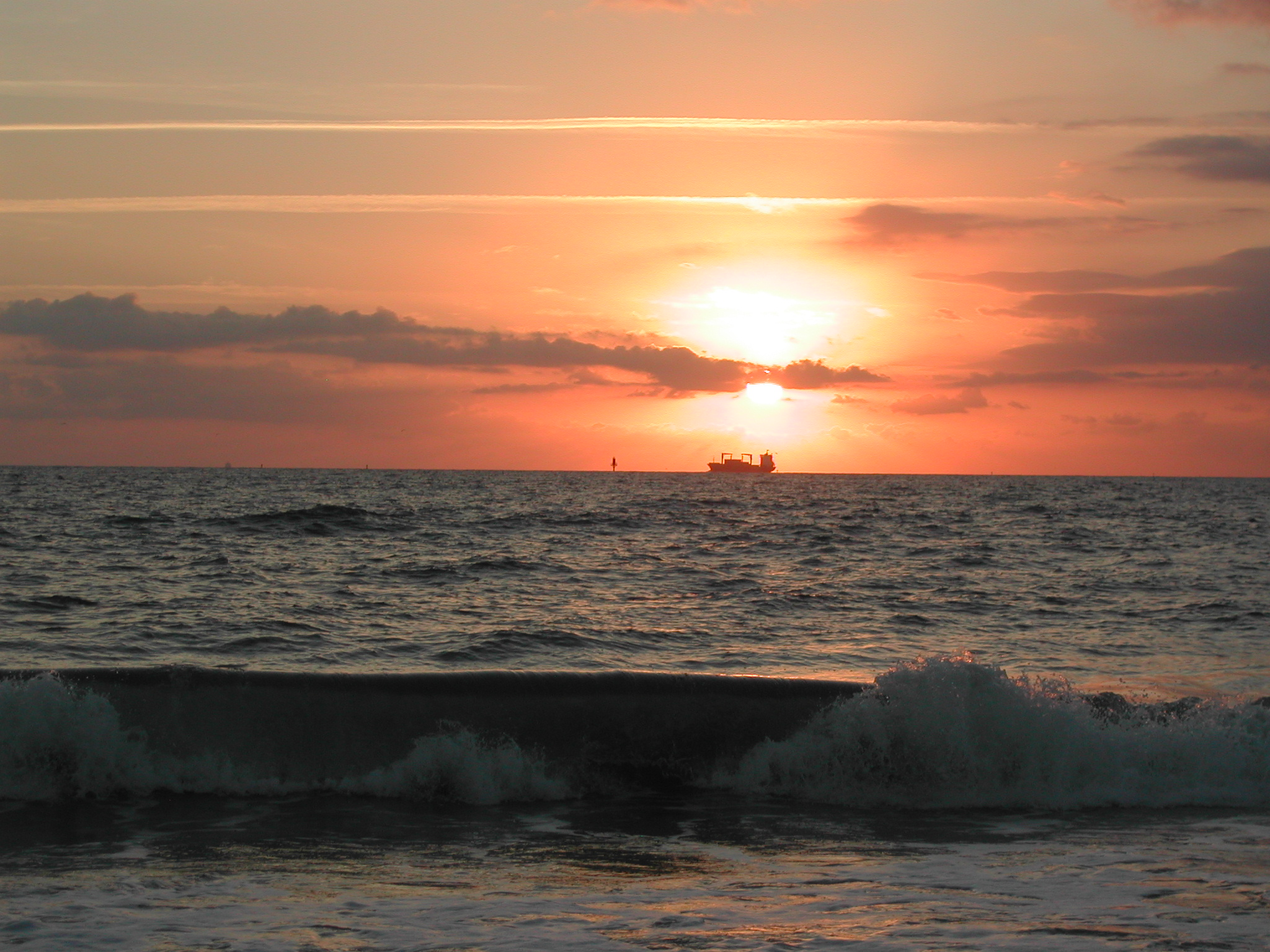 Tybee Island Beach Rentals With Private Pool