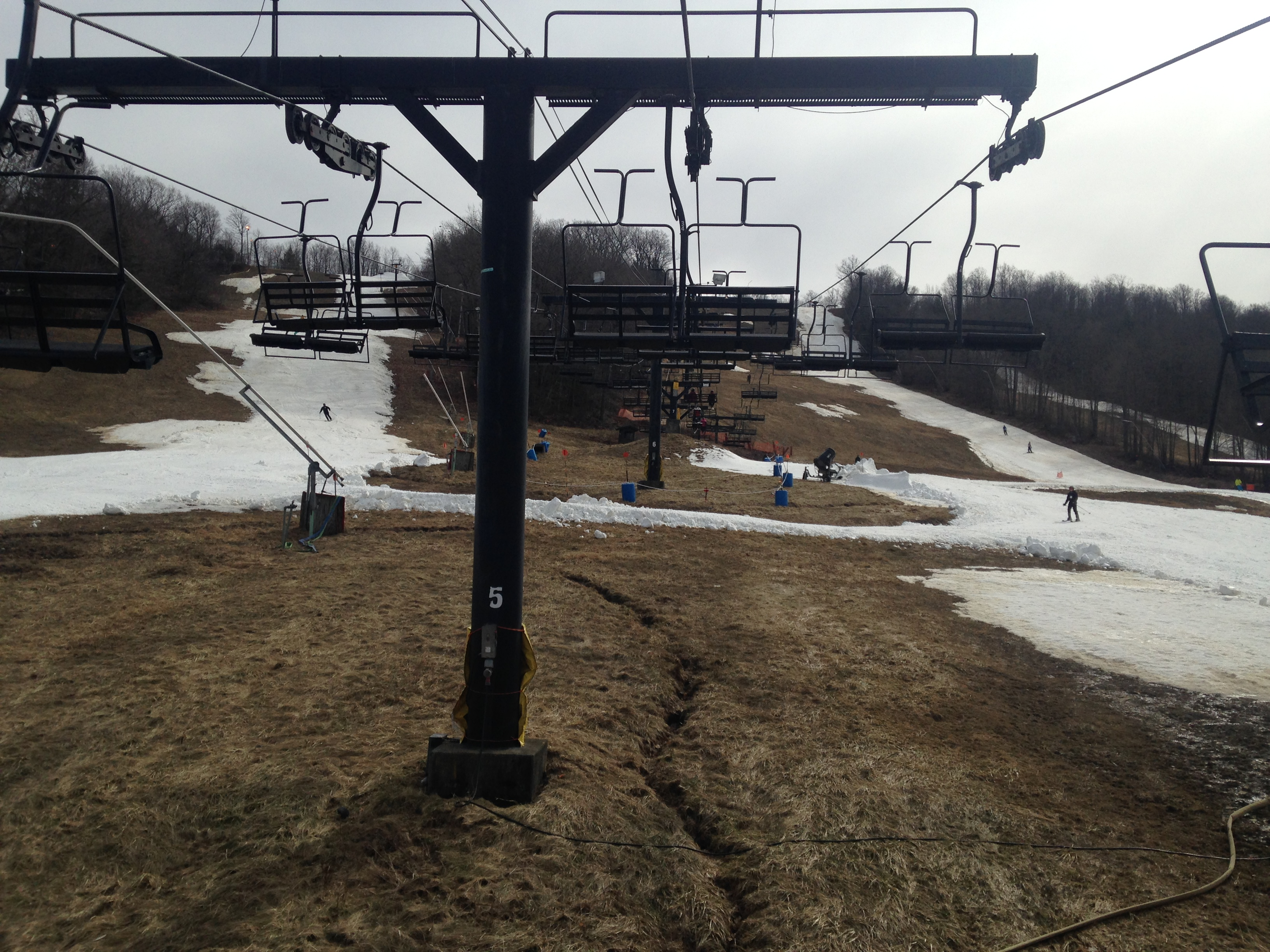 ski country - wikipedia