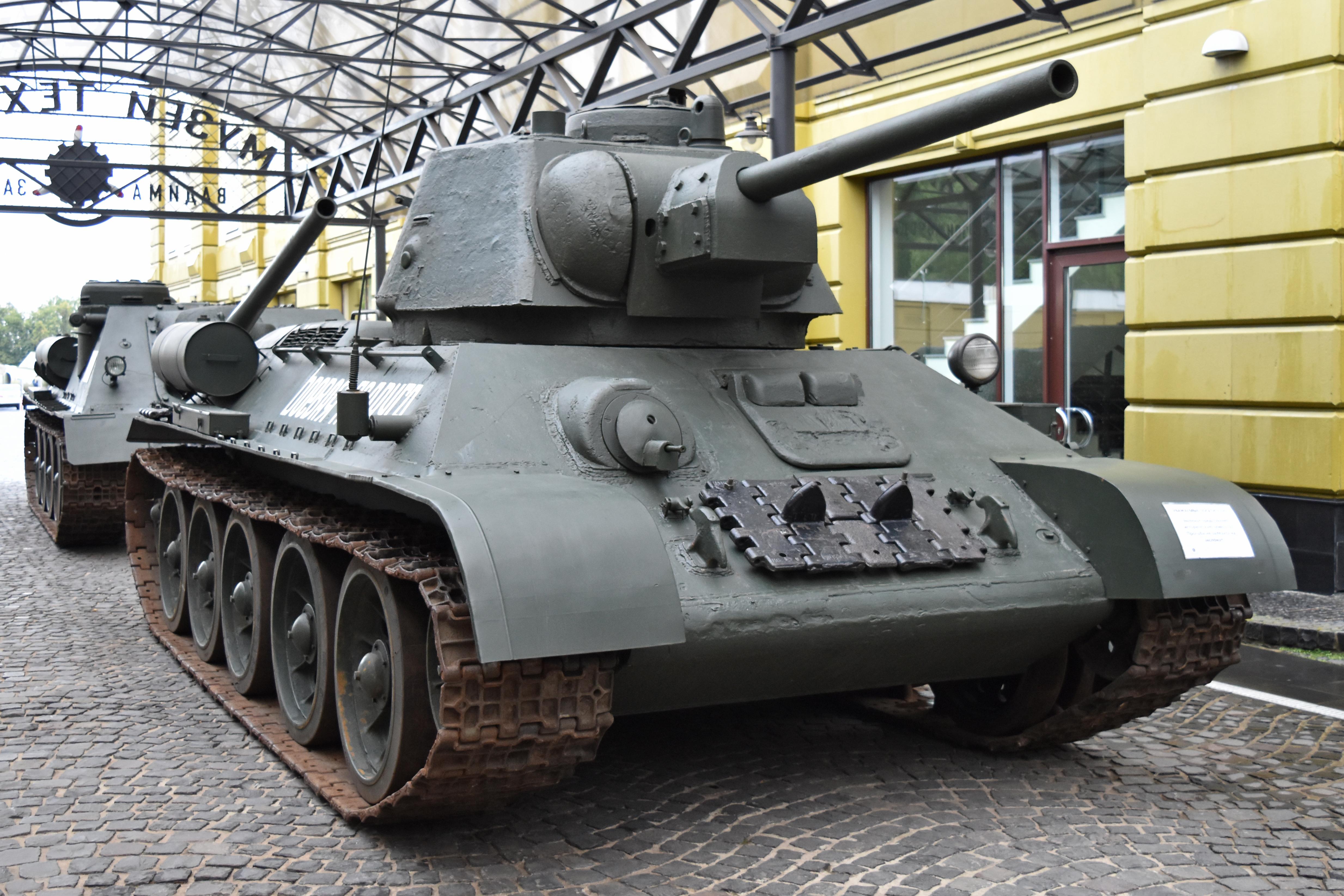 T34-76_model_1943_-_Vadim_Zadorozhny_Tec