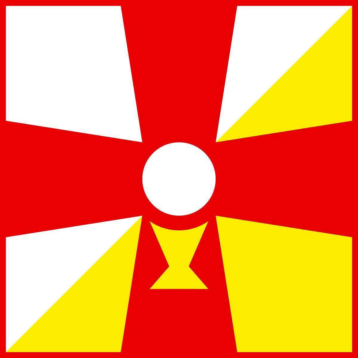 Bảng điểm sa mạc huấn luyện Huynh Trưởng Vươn Lên 4/2017