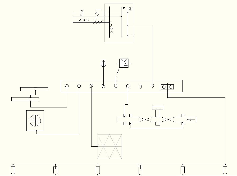 engine diagrams in catia autocad engine wiring diagram