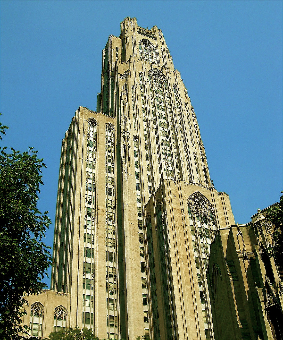 Filethe Cathedral Of Learning At The University Of. Tours Of Brazil And Argentina. Top Rated Merchant Services Web Hosting Plus. Dopamine And Drug Addiction Horse Show Games. Umd School Of Engineering Top Usa Gold Buyers. Breast Cancer Lung Metastasis. Ucf College Application Home Loan Consultants. Life Insurance Pre Existing Medical Conditions. University Of Maryland University College Online Mba