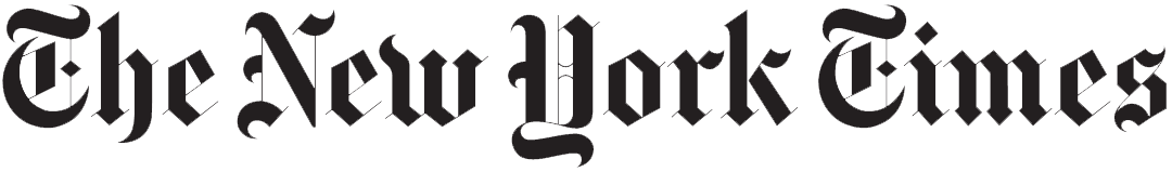 Image result for newyorktimes logo