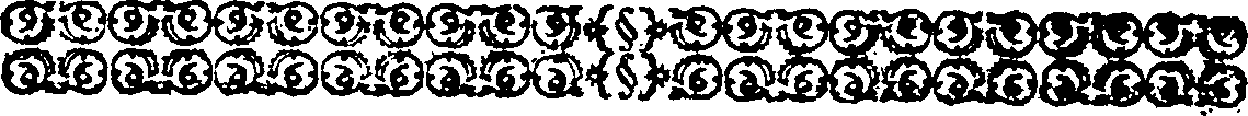 tongue: Wherein, For the greater Ease of Masters, and the more expeditious Improvement of Scholars, the common Difficulties in the Declensions, Conjugations