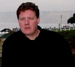 Tim Shell Wikimedia cropped to bust.jpg