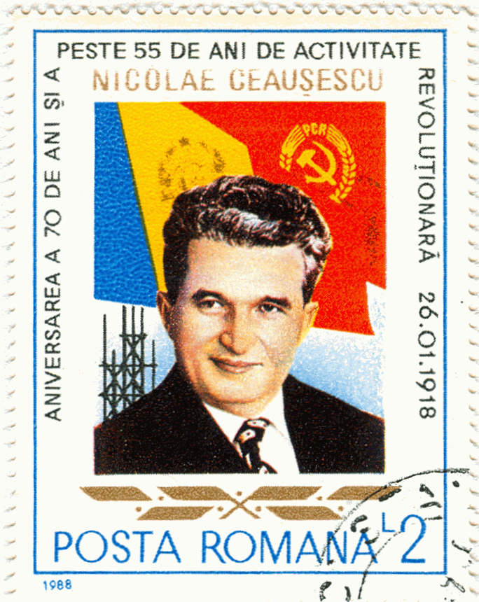 http://upload.wikimedia.org/wikipedia/commons/7/77/TimbruNicolaeCeausescu.png