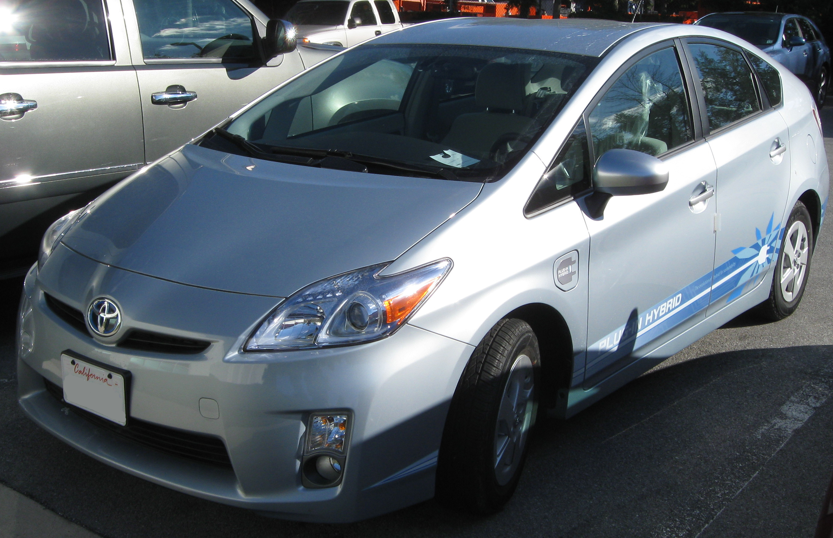 prius leading a wave of hybrids essay The 5th wave  we will write a cheap essay sample on the 5th wave specifically for you for only $1290/page prius: leading a wave of hybrids.