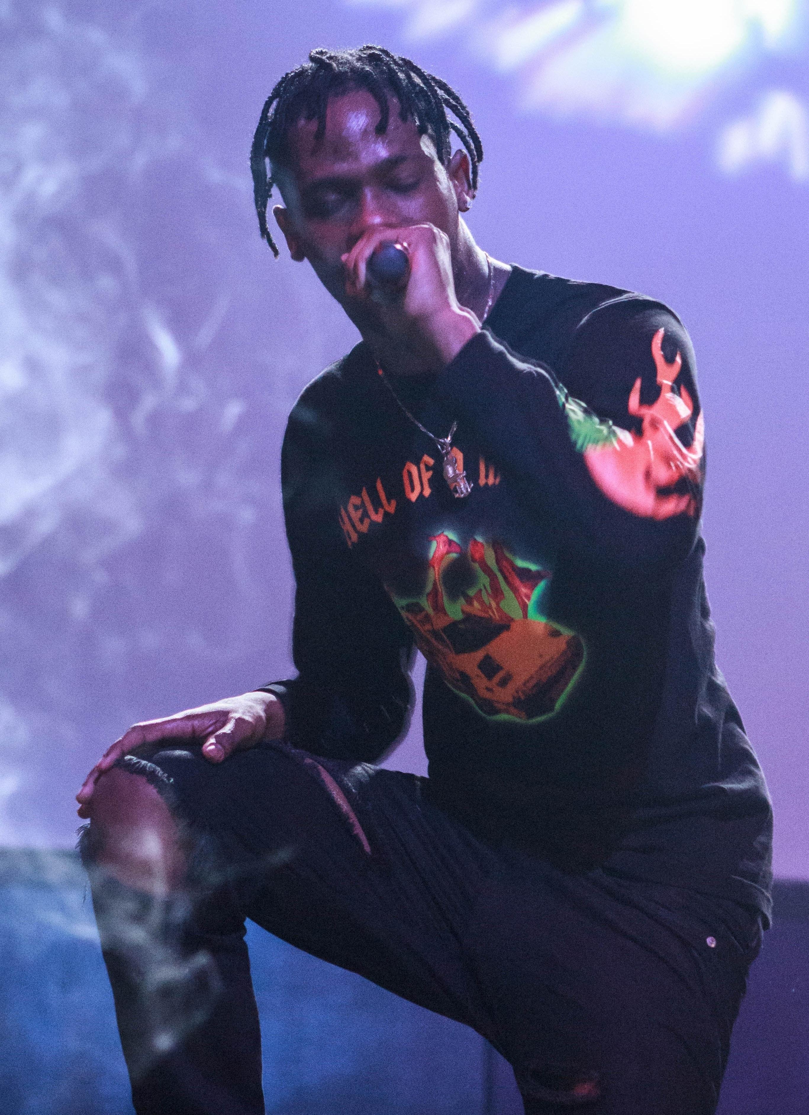 Kanye West Ex Fiancee Ring