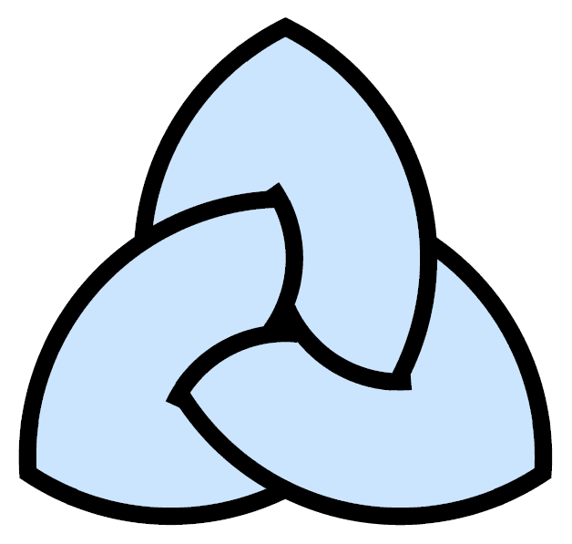 File:Triquetra-tightly-knotted.png